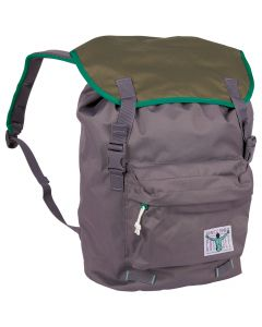Chiemsee Riga backpack