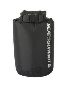 Sea to Summit Dry Sack 35 l Black