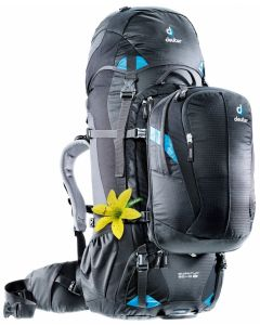 Deuter GoGo arctic check