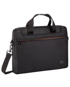 Riva Case 8023 taška Čierna