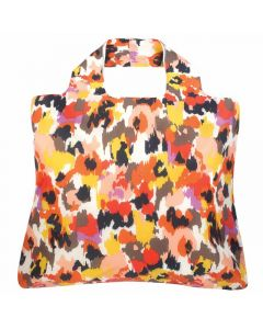 Envirosax Graphic Eco bag