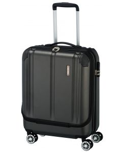 Travelite City 4w Business wheeler S