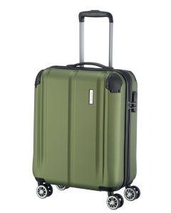 Malé cestovné kufre do lietadla – príručná batožina  6d0774c6eec