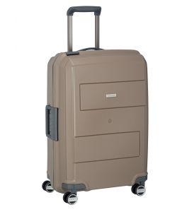 Travelite Makro 4w M