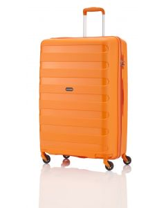 Travelite Nova 4w L