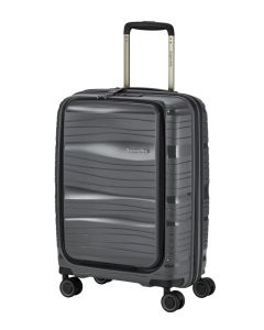 Travelite Motion S Front pocket