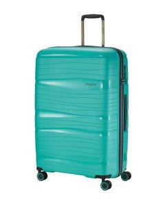 Travelite Motion L Mint
