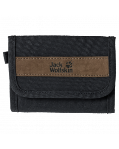 Jack Wolfskin Embankment