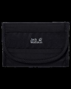 Jack Wolfskin Cashbag Wallet RFID