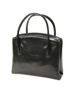 Monarchy Everyday Handbag Betty