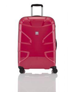 Titan X2 Flash 4w M+ Fresh pink