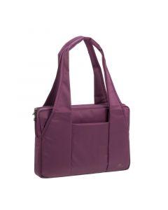 Riva Case 8291 taška