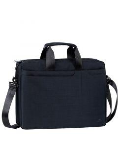 Riva Case 8335 taška Čierna