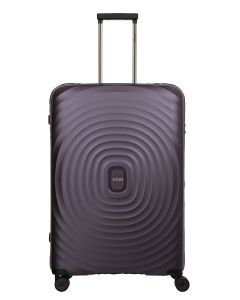 Titan Looping L Purple