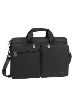 Riva Case 8530 taška Čierna