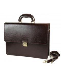Monarchy Everyday Briefcase 860 Paul