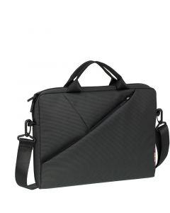 Riva Case 8720 taška Šedá