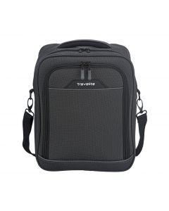 Travelite Derby Board Bag