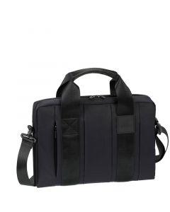 Riva Case 8820 taška