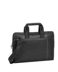 Riva Case 8920 taška Čierna