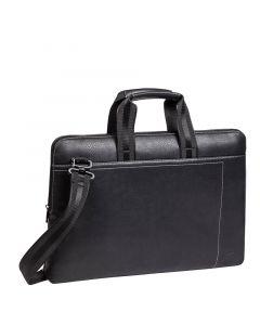 Riva Case 8930 taška Čierna