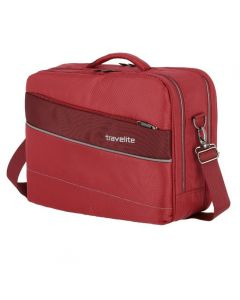 Travelite Kite Board Bag Red
