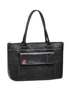 Riva Case 8991 taška Čierna