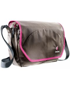 Deuter Carry Out Coffee-magenta