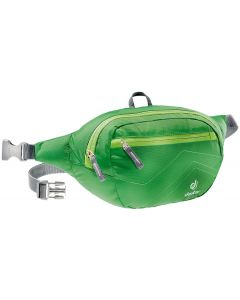 Deuter Belt II Emerald-kiwi