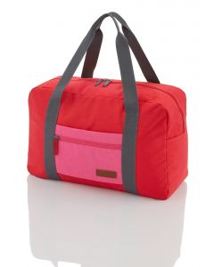 Travelite Neopak Boardbag