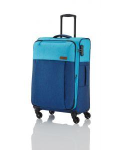 Travelite Neopak 4w M