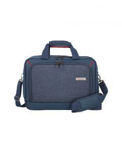 Travelite Arona Board bag