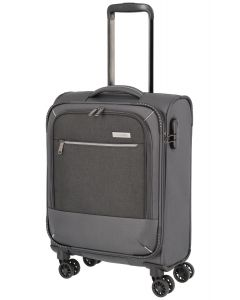 Travelite Arona S Anthracite