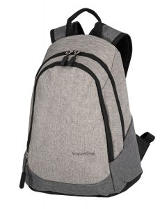 Travelite Basics Mini-Backpack