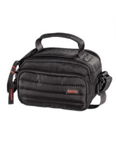 Hama Syscase Camera Bag 90 Black
