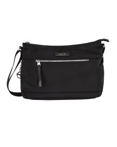 Hedgren Shoulderbag Gleam
