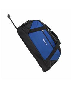 Travelite Kick Off 2w XL Blue