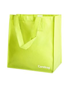 Travelite Carebag