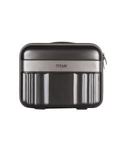 Titan Spotlight Flash Beauty case
