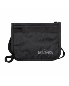 Tatonka Skin ID Pocket