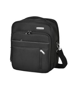 Travelite Capri Board Bag vertical