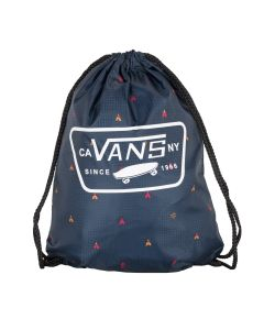 0471fe636a Vans League Bench Bag