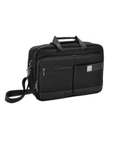 Titan Power Pack Laptop Bag L