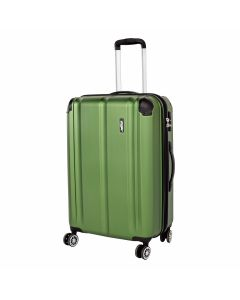 Travelite City 4w M Green