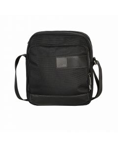 Titan Power Pack Shoulder Bag