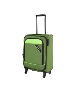 Travelite Derby 4w S Green
