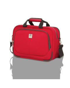 Titan Nonstop Board Bag Red