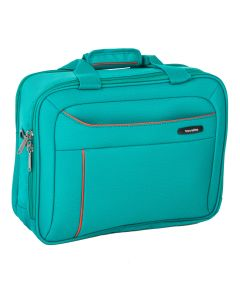 Travelite Solaris Board Bag