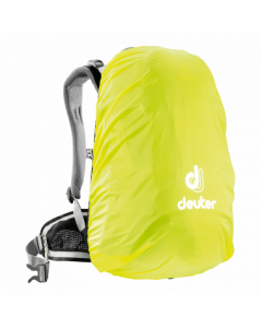 Deuter Rain Cover Square neon