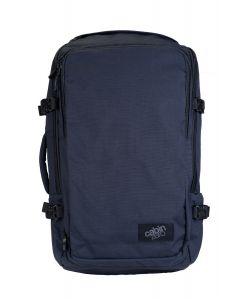 CabinZero Adventure Pro 42L Absolute Black